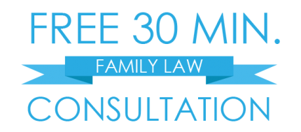 Free Initial Family Law Consultation