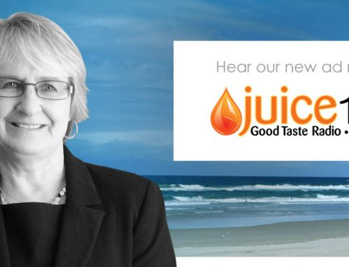 Gold Coast Lawyers Now On Juice 107.3