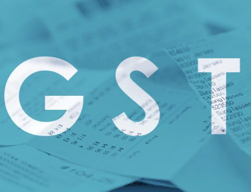 Property Buyers: What You Need To Know About The New GST Withholding Laws