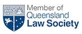 Queensland Law Society members